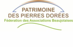 Patrimoine des Pierres Dorées